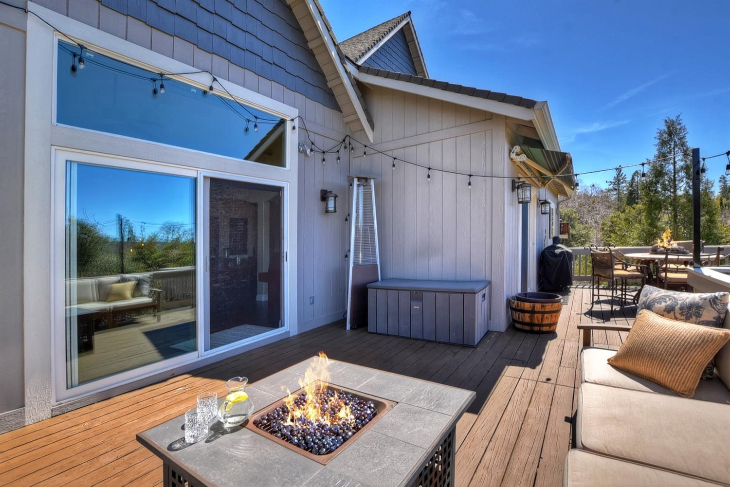 1132 Grass Valley Road Property Photo 36