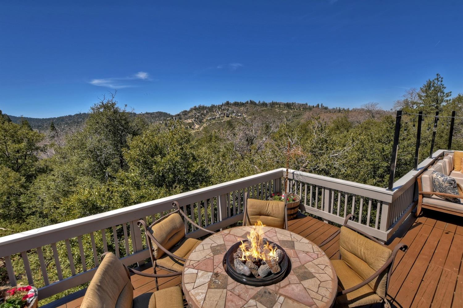 1132 Grass Valley Road Property Photo 37