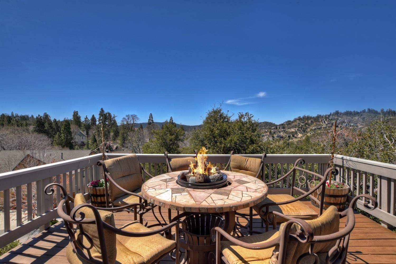 1132 Grass Valley Road Property Photo 39