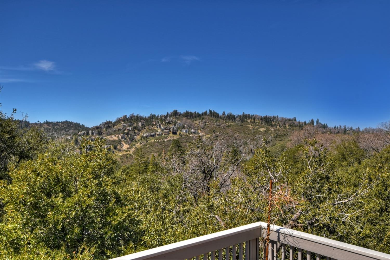 1132 Grass Valley Road Property Photo 40