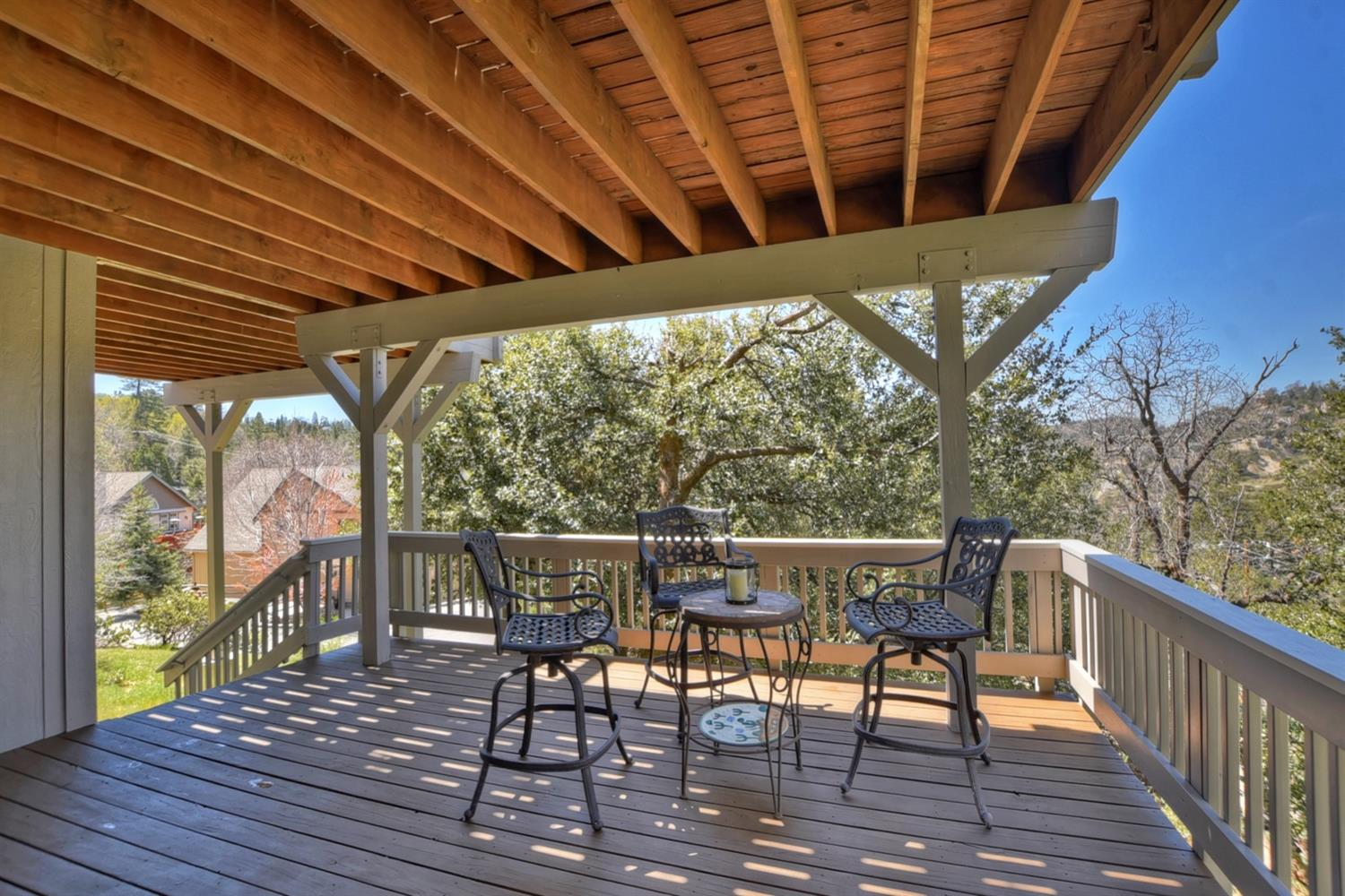 1132 Grass Valley Road Property Photo 41