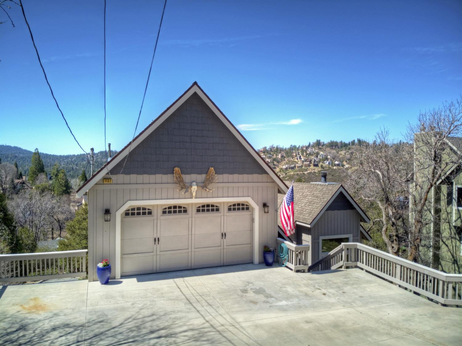 1132 Grass Valley Road Property Photo 42