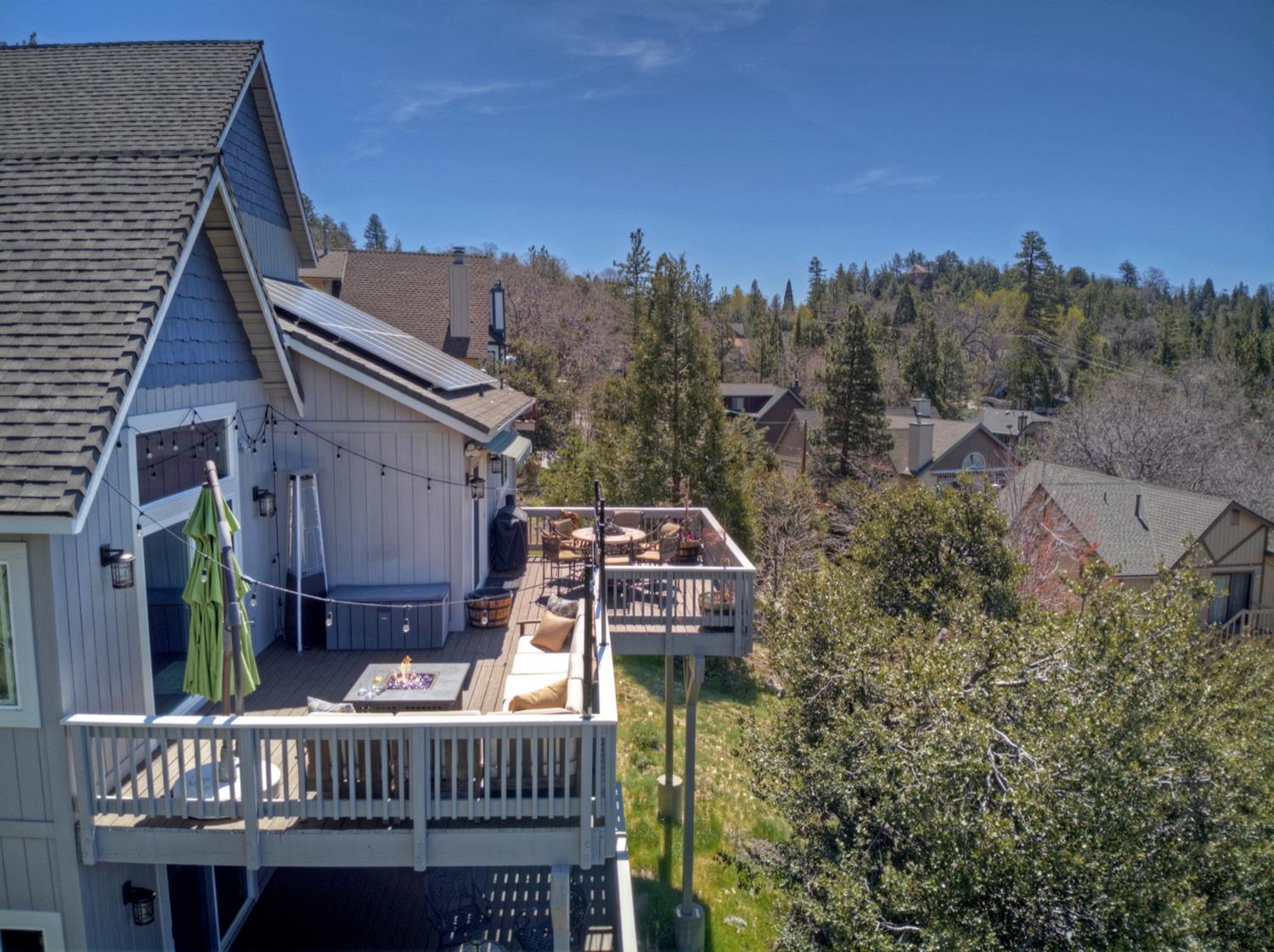 1132 Grass Valley Road Property Photo 46