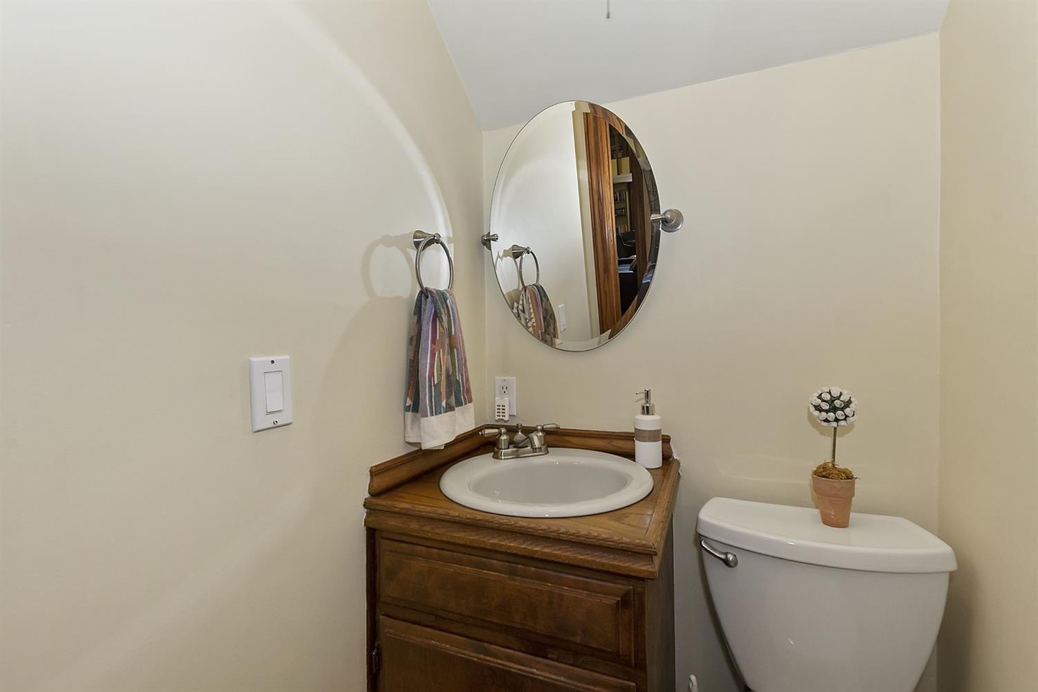 28476 Old N Shore Road Property Photo 26