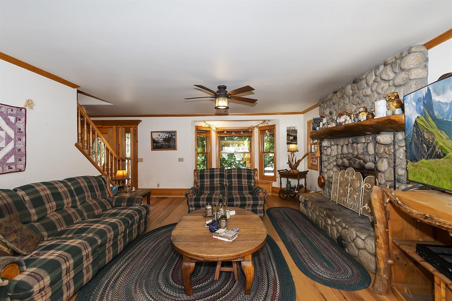 1601 Grass Valley Road Property Photo 8