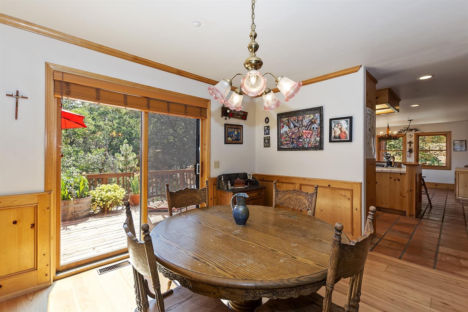 1601 Grass Valley Road Property Photo 9
