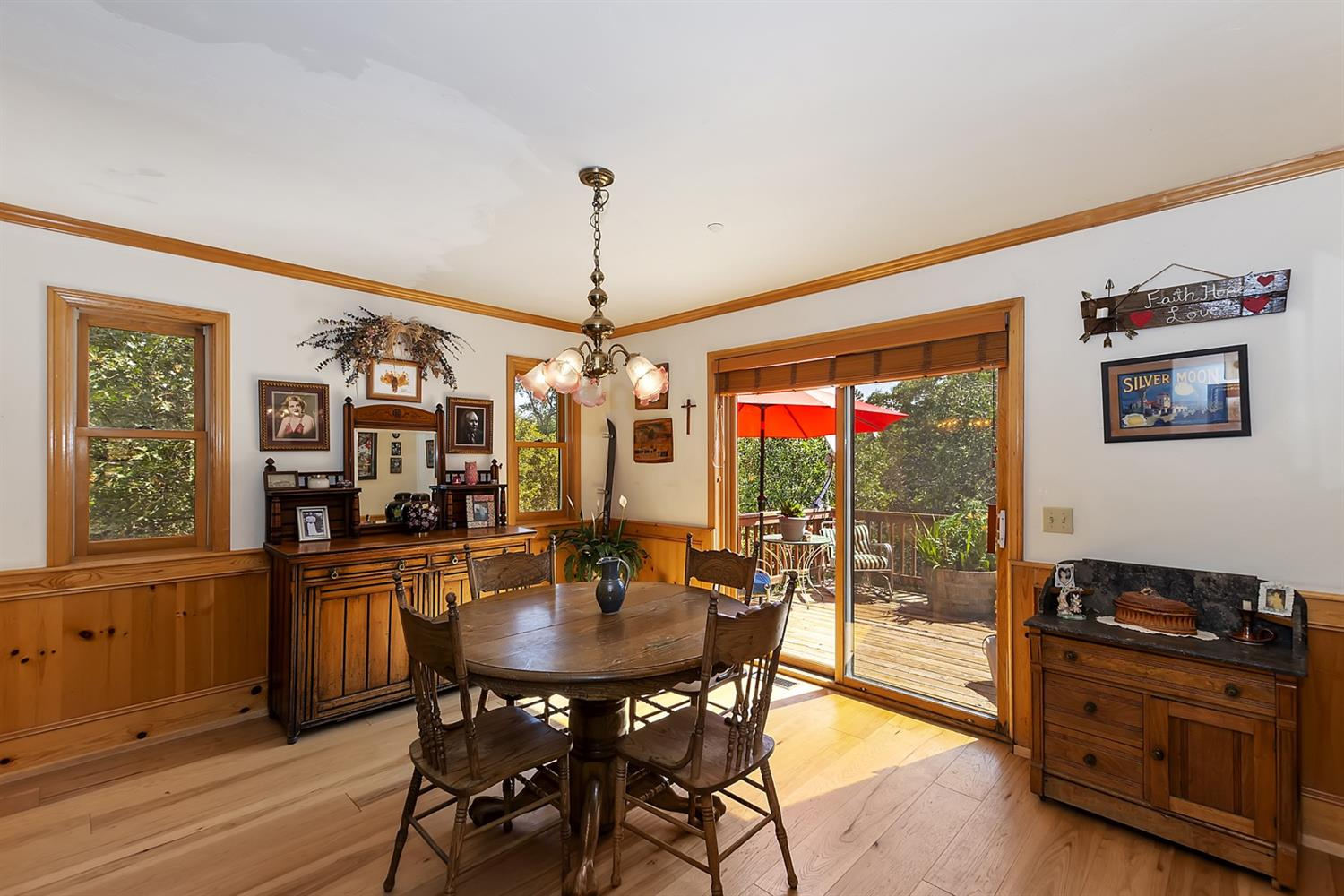 1601 Grass Valley Road Property Photo 10