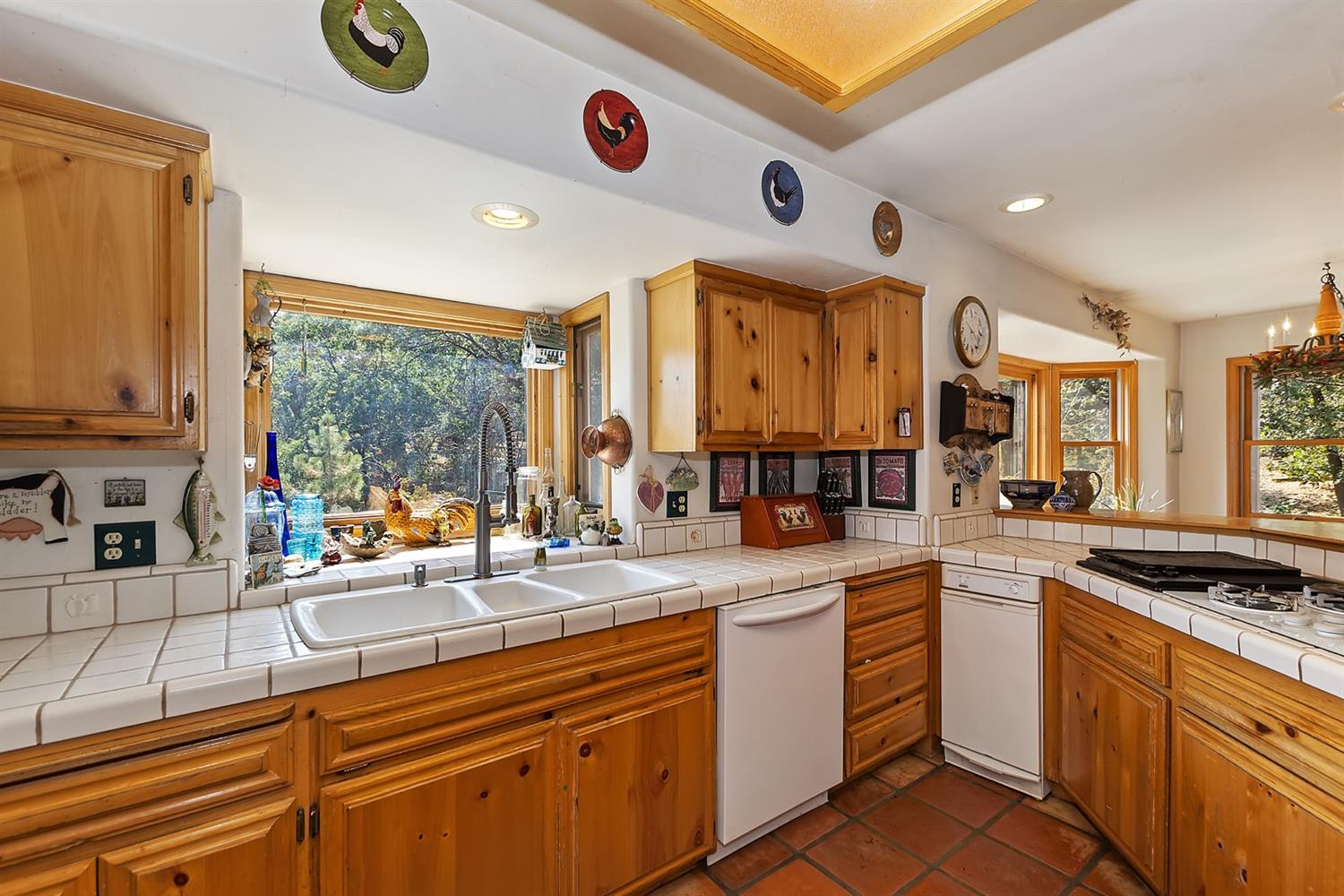 1601 Grass Valley Road Property Photo 13