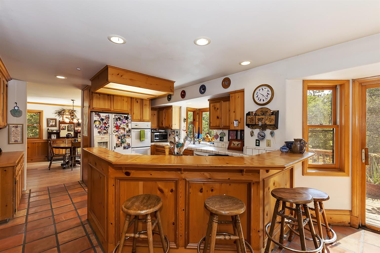 1601 Grass Valley Road Property Photo 14