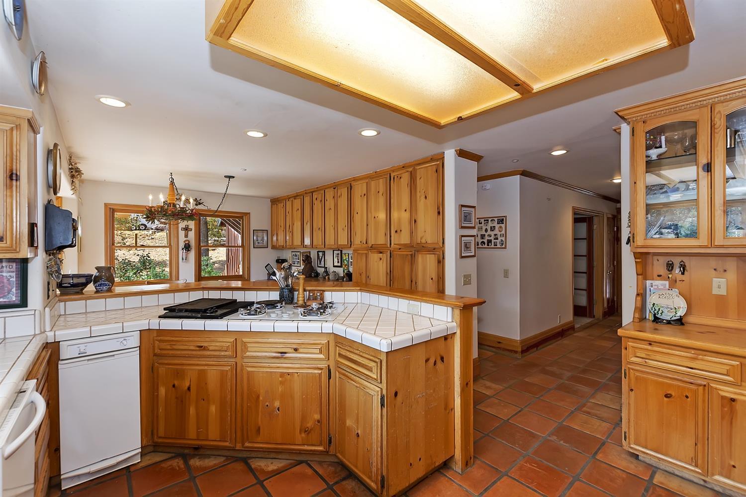 1601 Grass Valley Road Property Photo 15