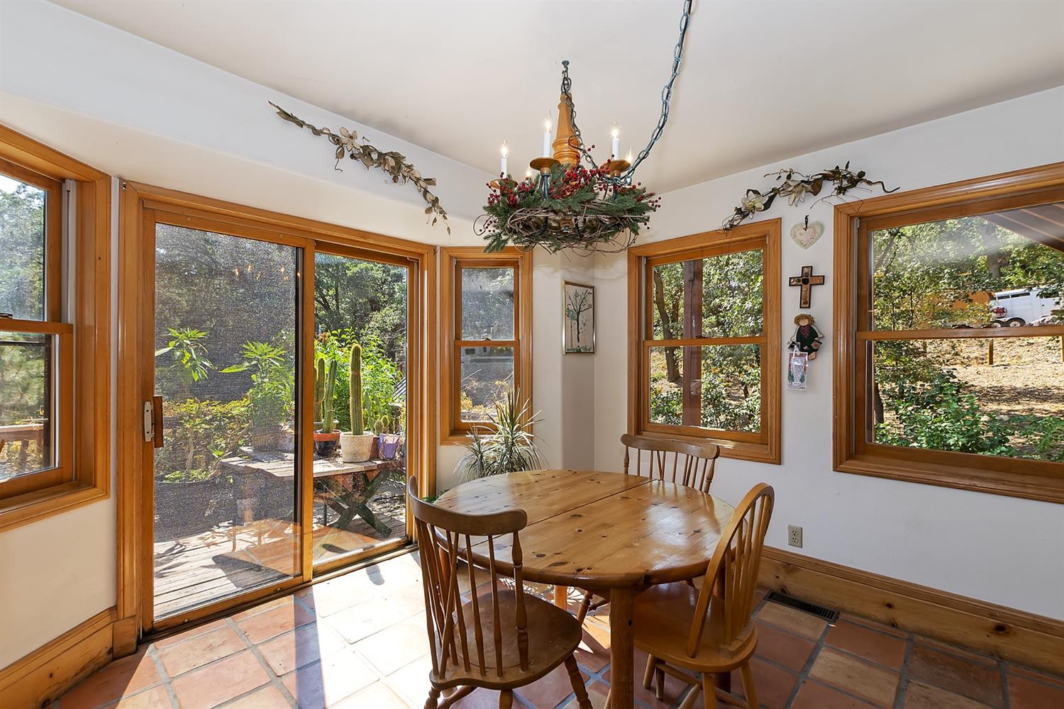 1601 Grass Valley Road Property Photo 16