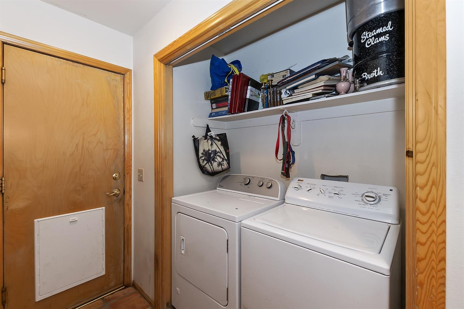 1601 Grass Valley Road Property Photo 20