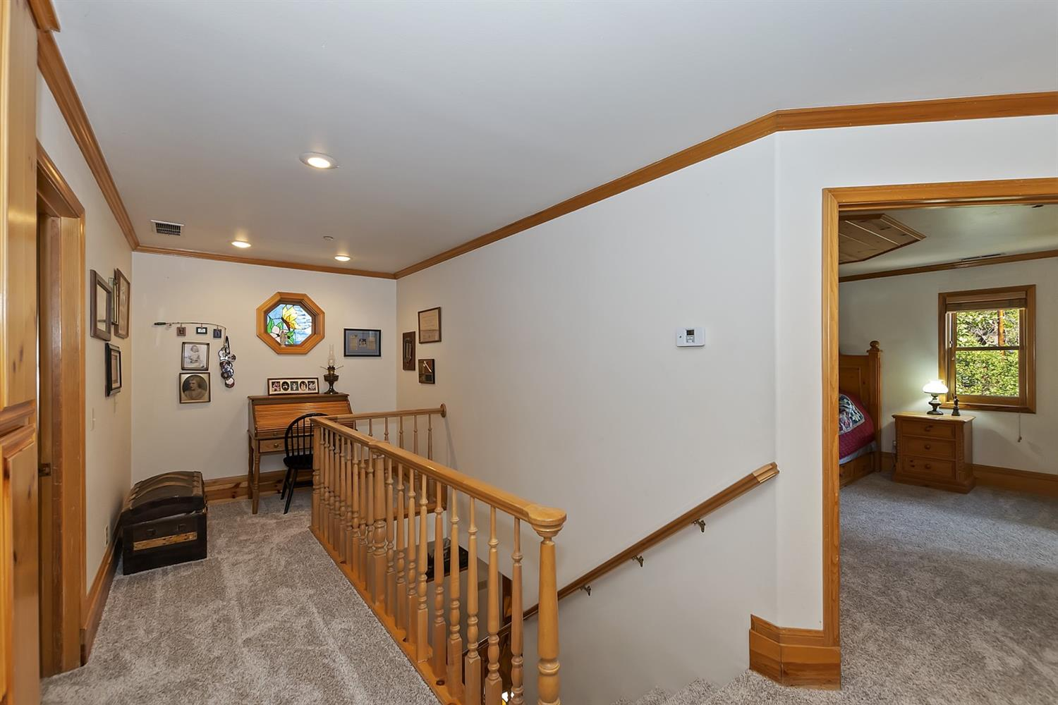 1601 Grass Valley Road Property Photo 22