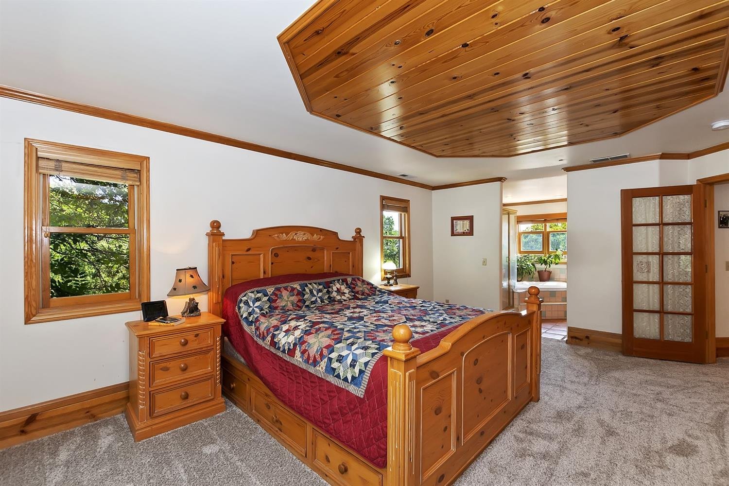 1601 Grass Valley Road Property Photo 29