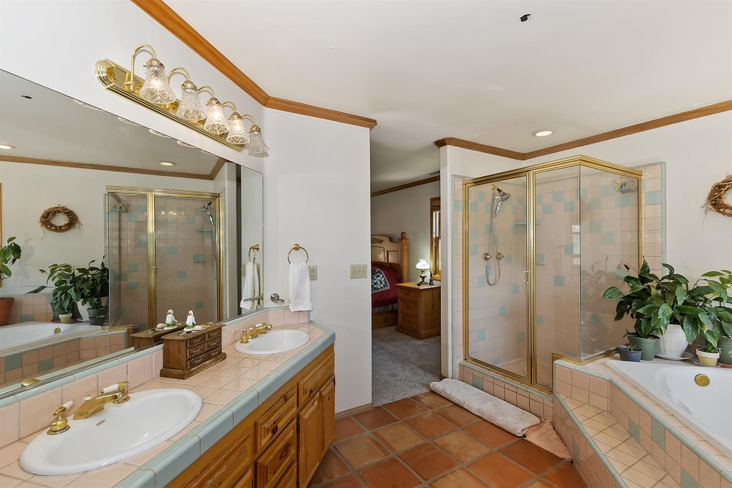 1601 Grass Valley Road Property Photo 31