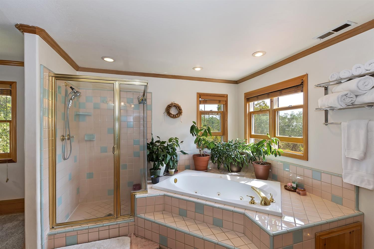 1601 Grass Valley Road Property Photo 32