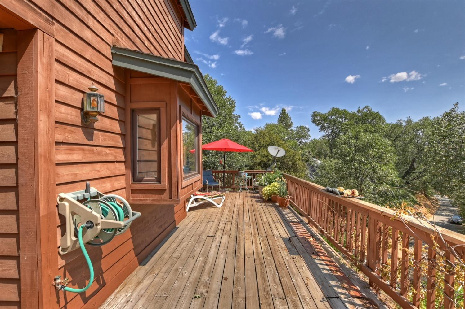1601 Grass Valley Road Property Photo 33