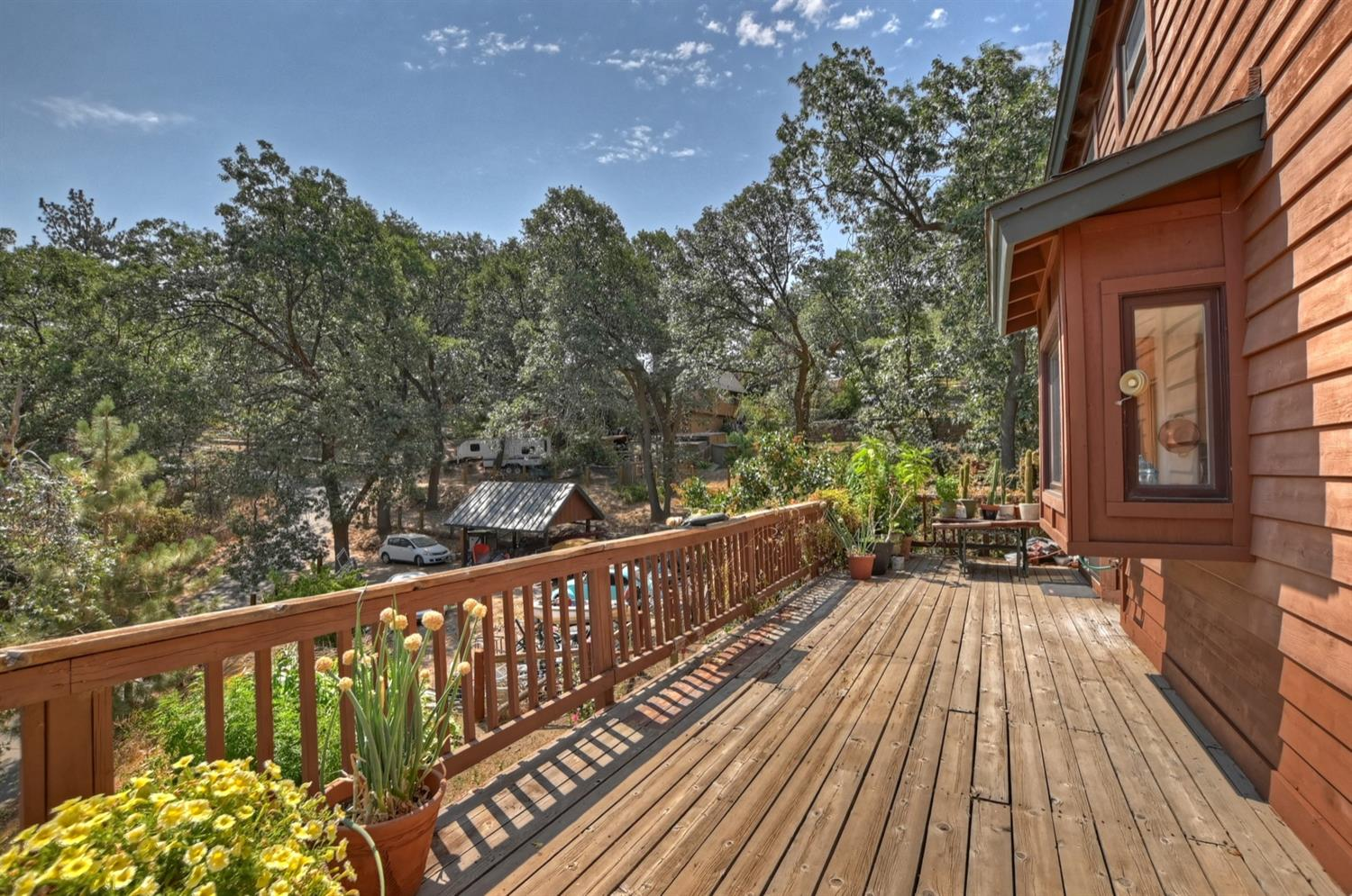 1601 Grass Valley Road Property Photo 34