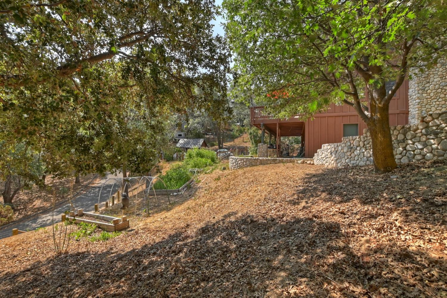 1601 Grass Valley Road Property Photo 35