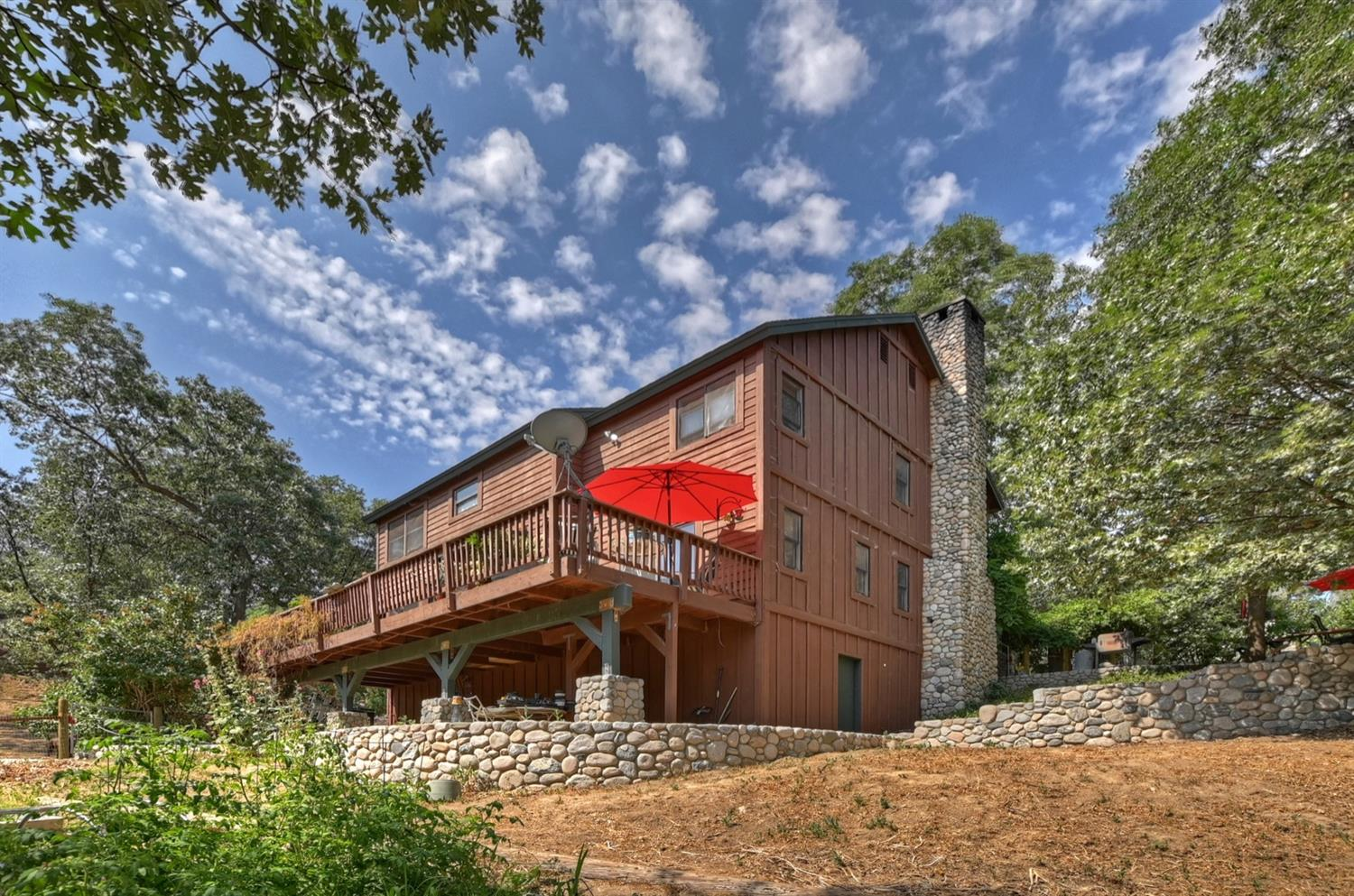 1601 Grass Valley Road Property Photo 36