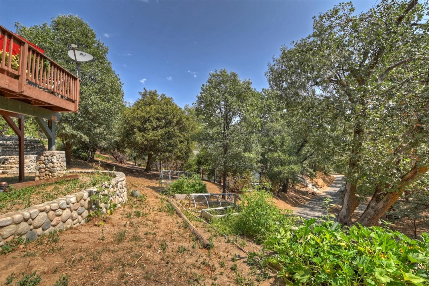 1601 Grass Valley Road Property Photo 37