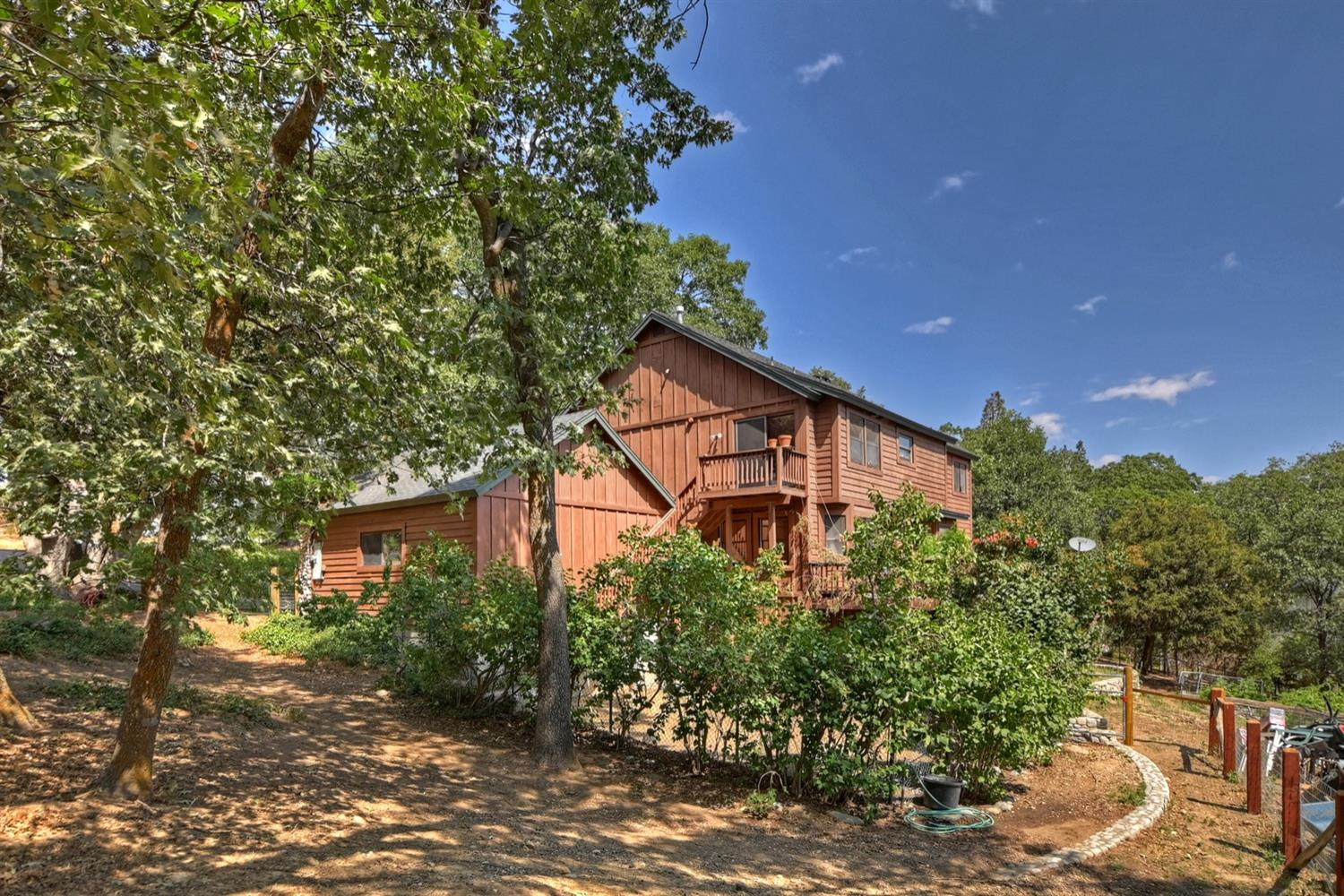 1601 Grass Valley Road Property Photo 38