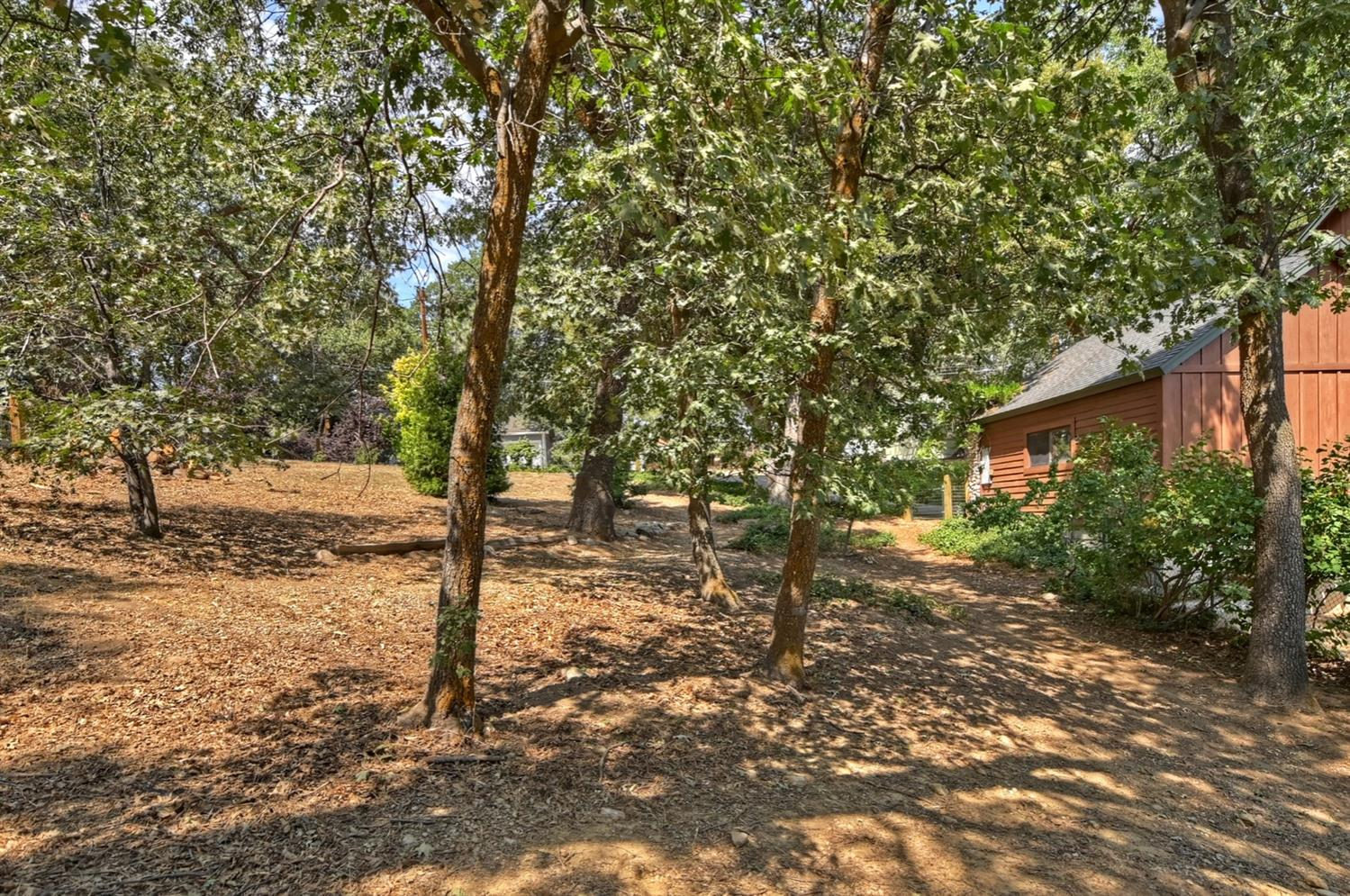 1601 Grass Valley Road Property Photo 39
