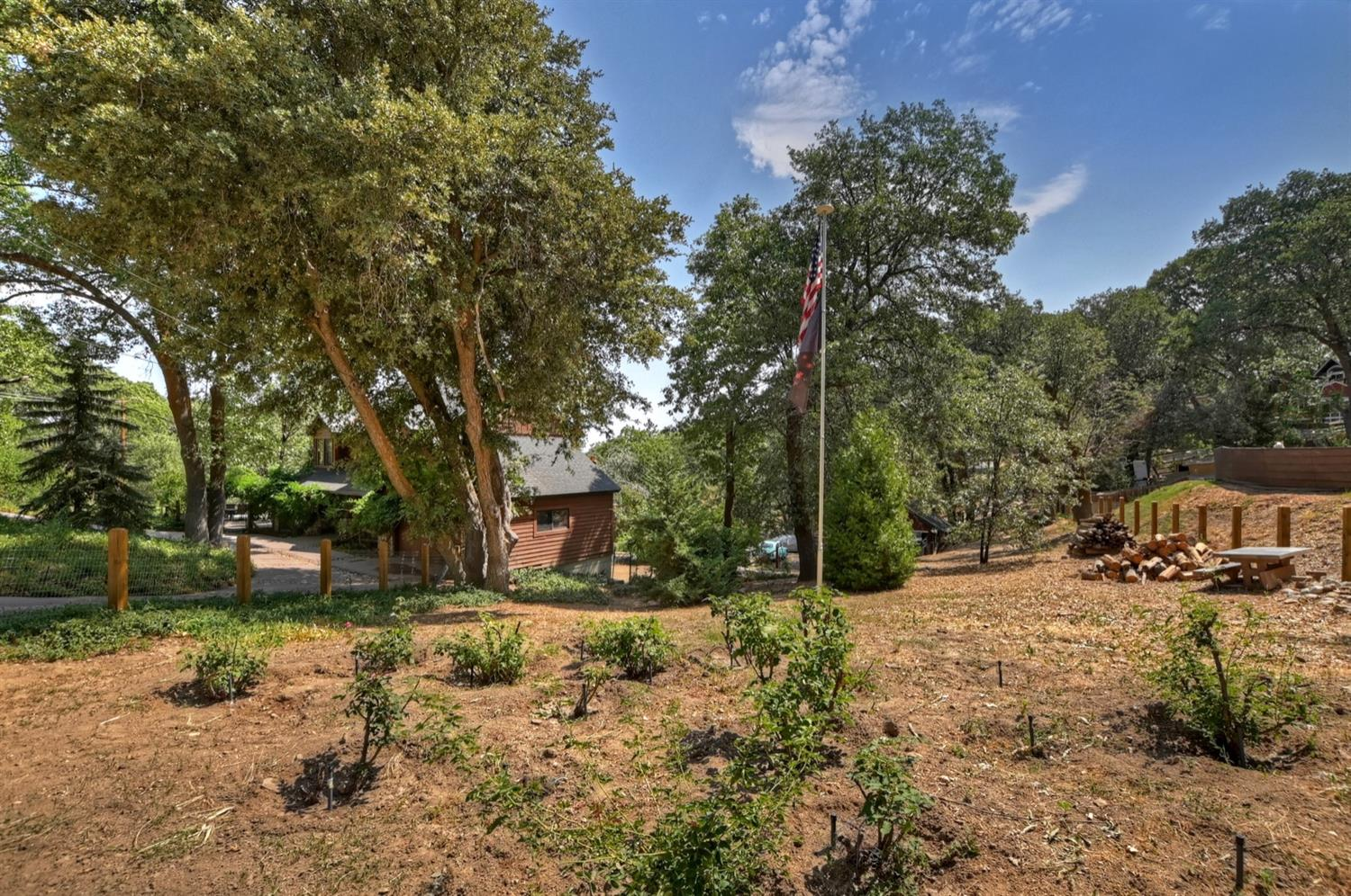 1601 Grass Valley Road Property Photo 40