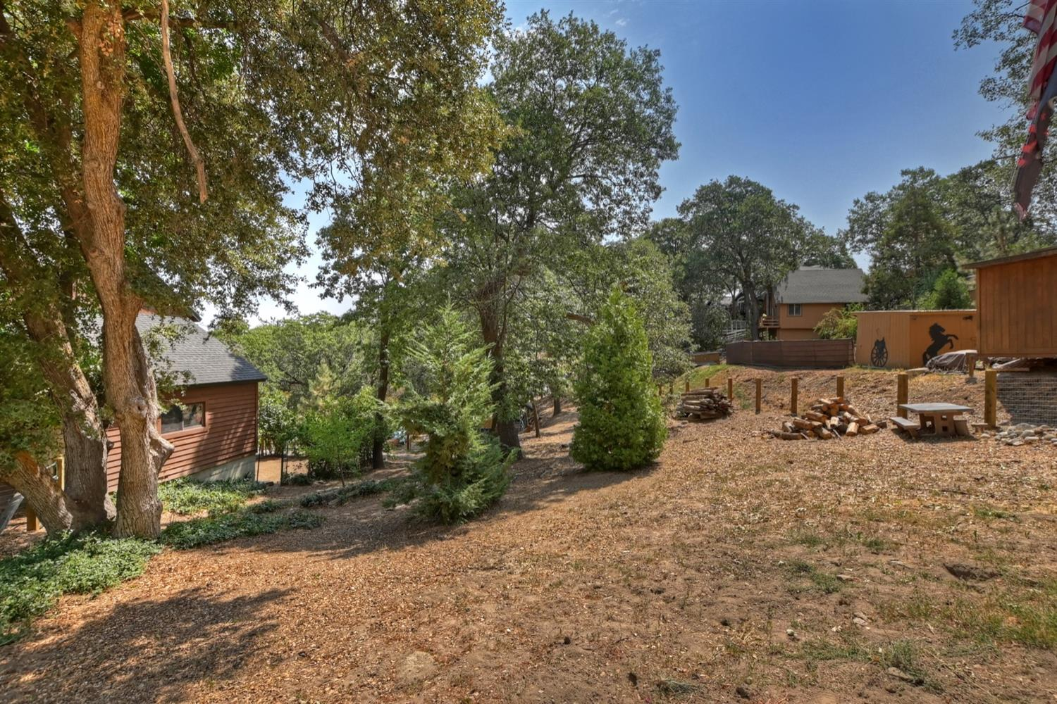1601 Grass Valley Road Property Photo 41