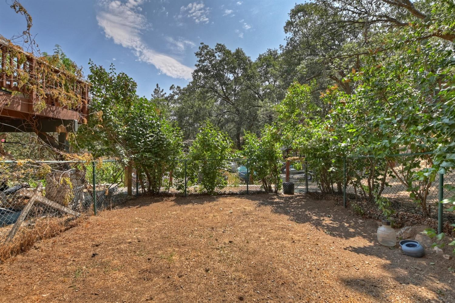 1601 Grass Valley Road Property Photo 42