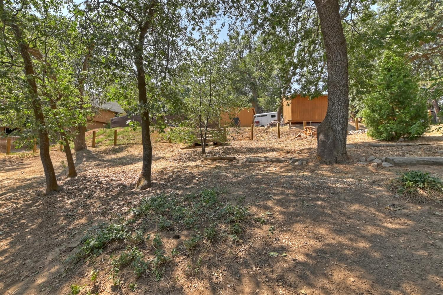 1601 Grass Valley Road Property Photo 43