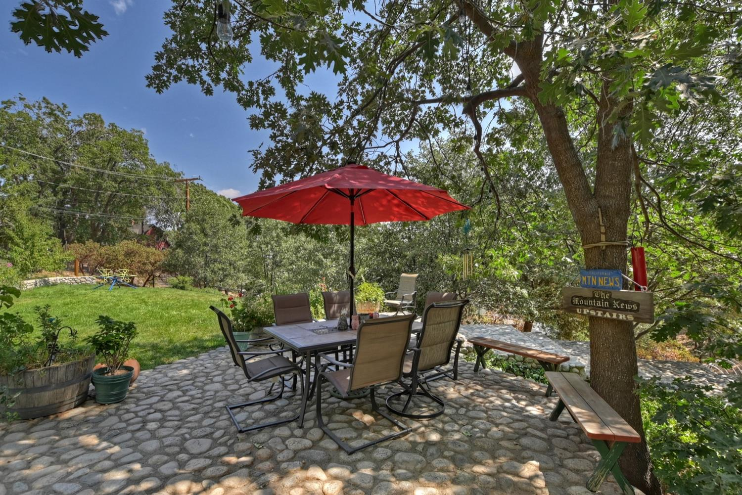 1601 Grass Valley Road Property Photo 44