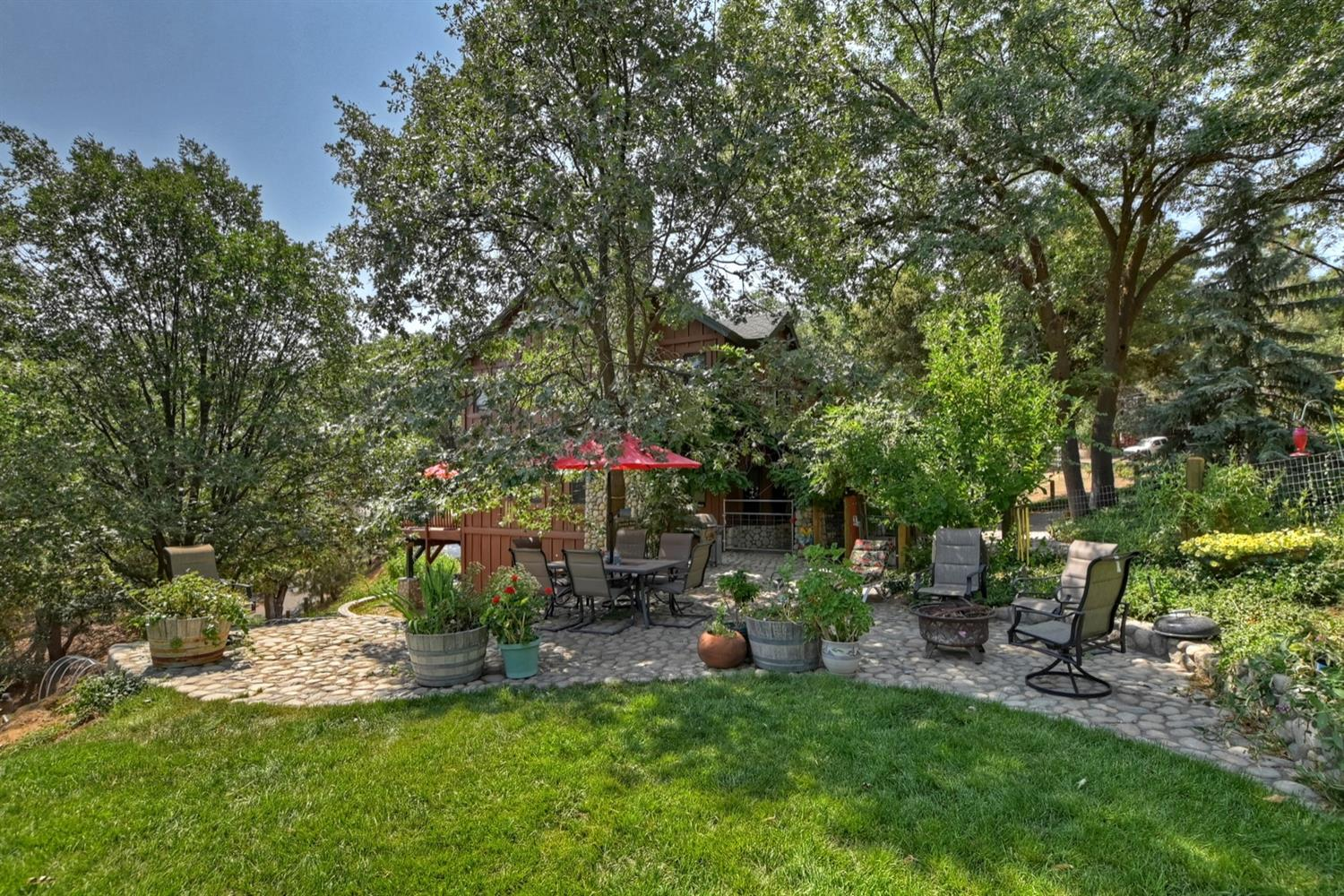 1601 Grass Valley Road Property Photo 45