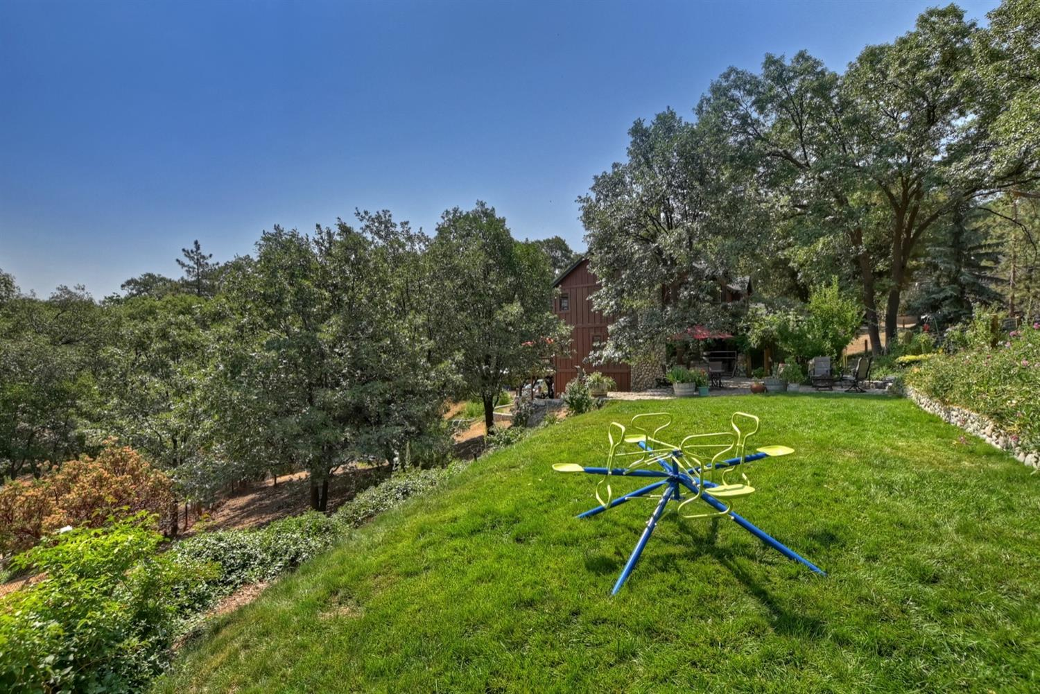 1601 Grass Valley Road Property Photo 46