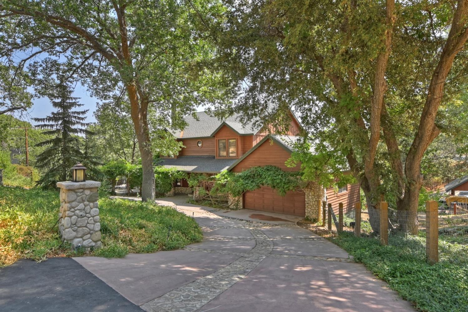 1601 Grass Valley Road Property Photo 48