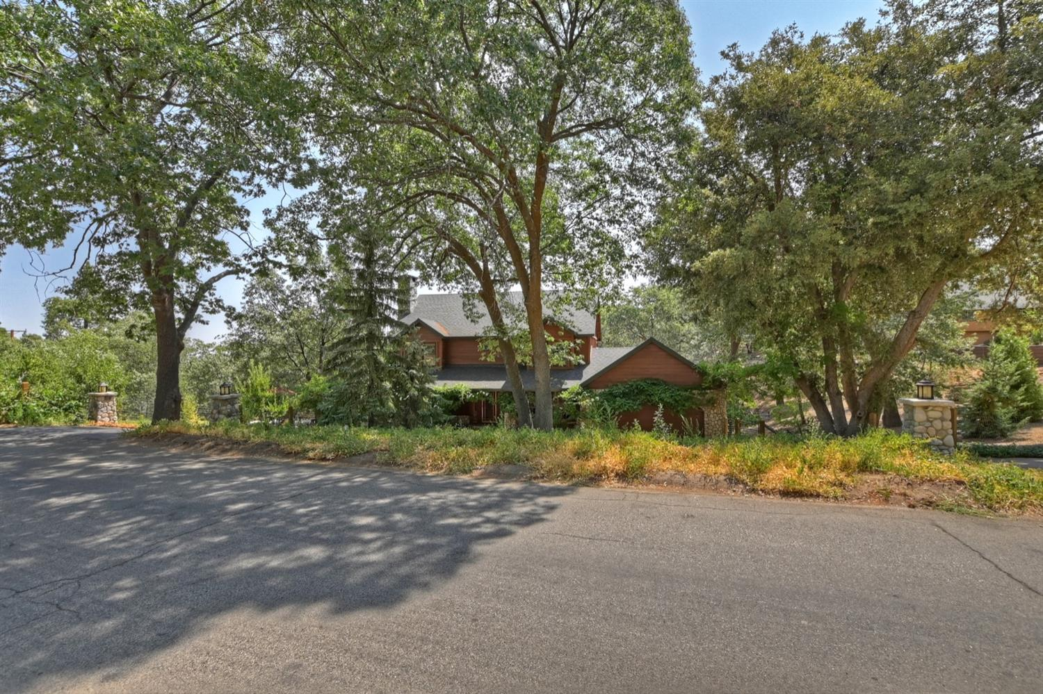 1601 Grass Valley Road Property Photo 49