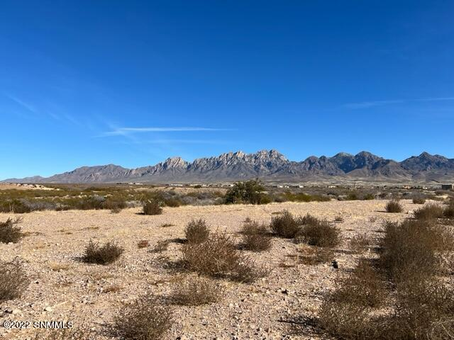 0000 Dripping Springs Road Property Photo