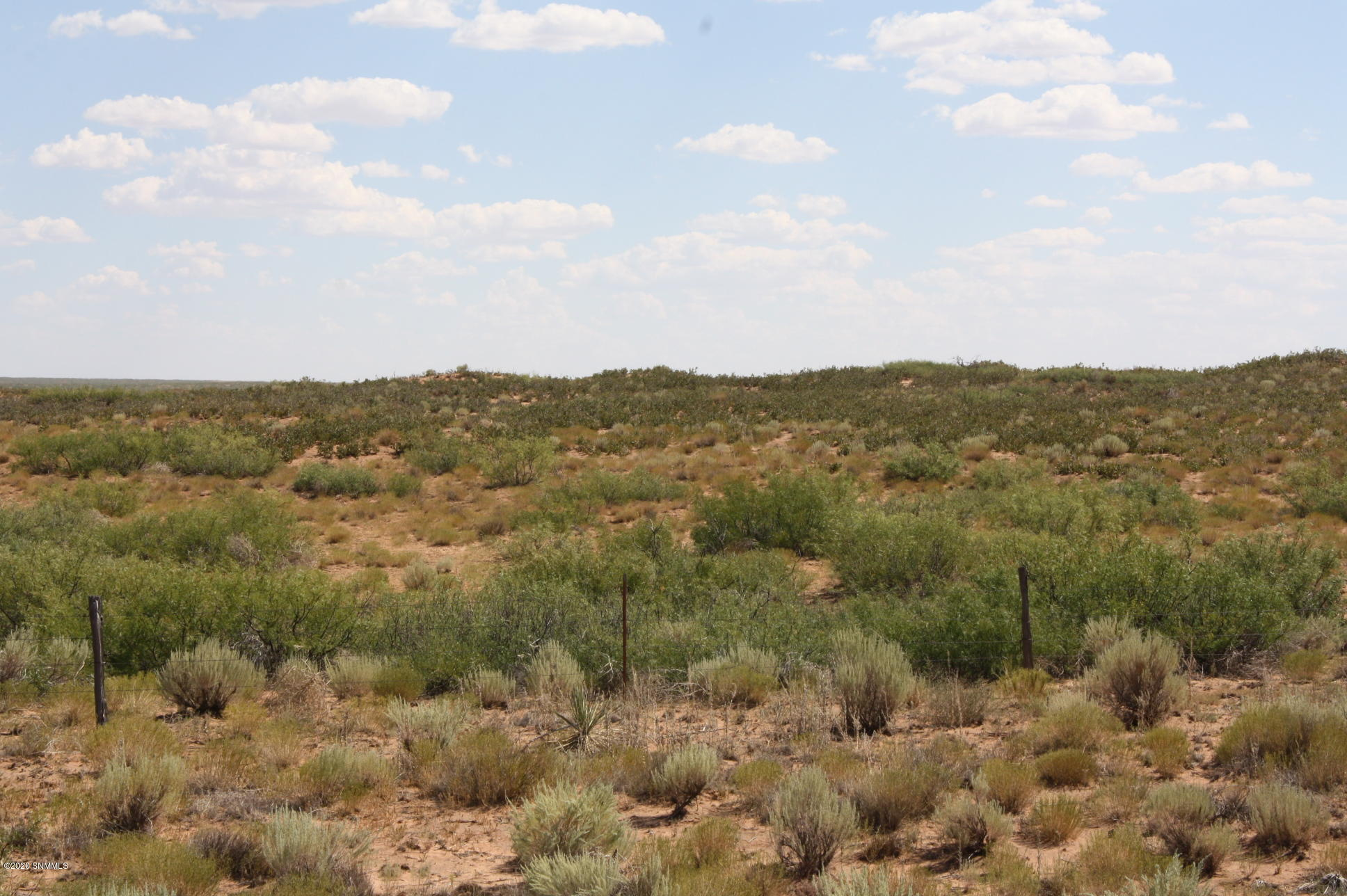 0 Highway 70 Property Photo - Roswell, NM real estate listing