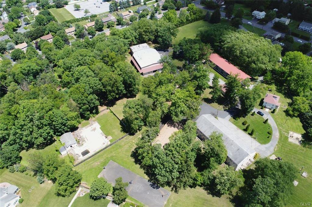 1312 Brookside RD Property Photo - Lower Macungie Twp, PA real estate listing