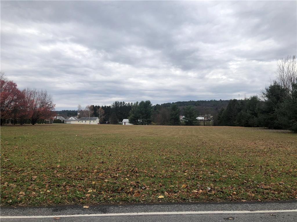 Wagner ST Property Photo - Franklin Township, PA real estate listing