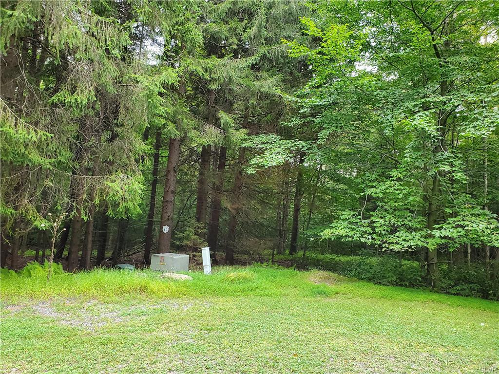 17 Oak Leaf Ln #lot 17 Property Photo