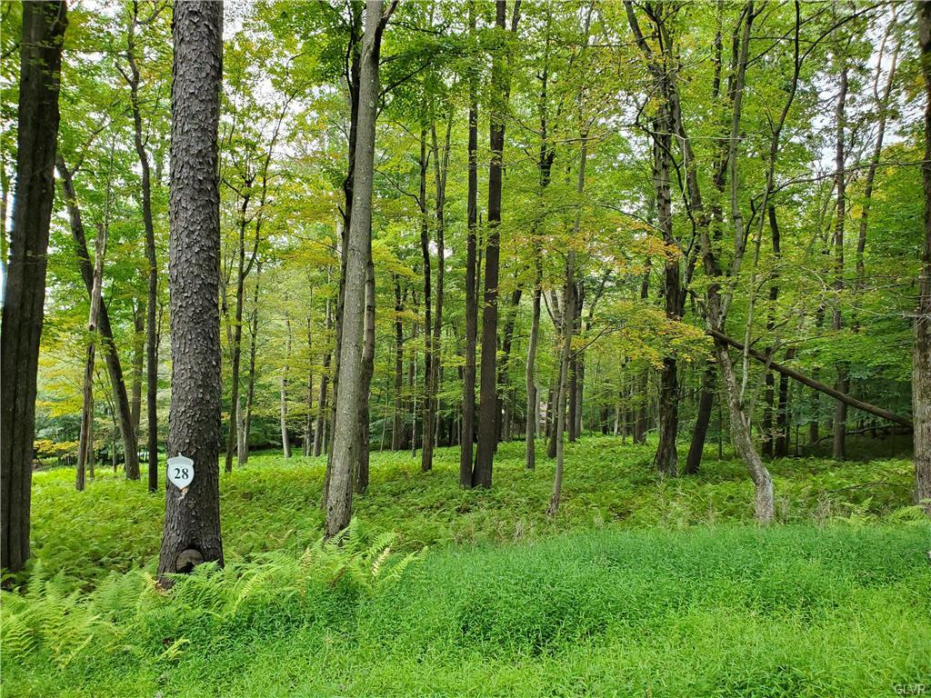 28 Oak Leaf Ln #lot 28 Property Photo