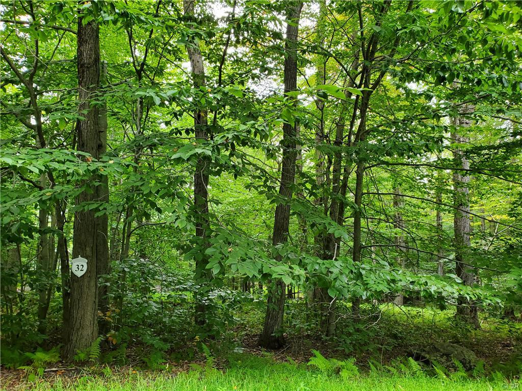 32 Tall Oak Dr #lot 32 Property Photo
