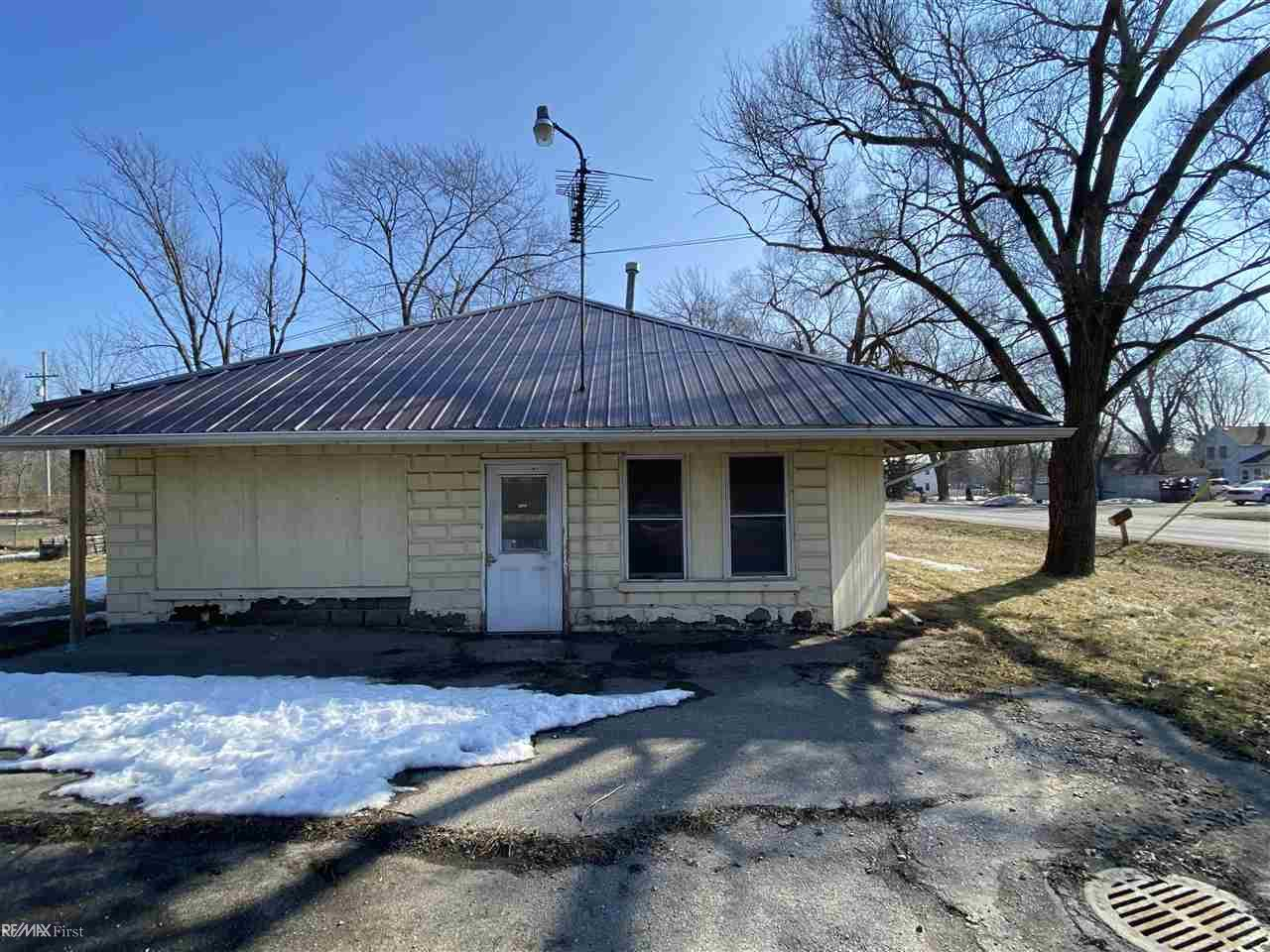 4992a Griswold Property Photo - Kimball, MI real estate listing