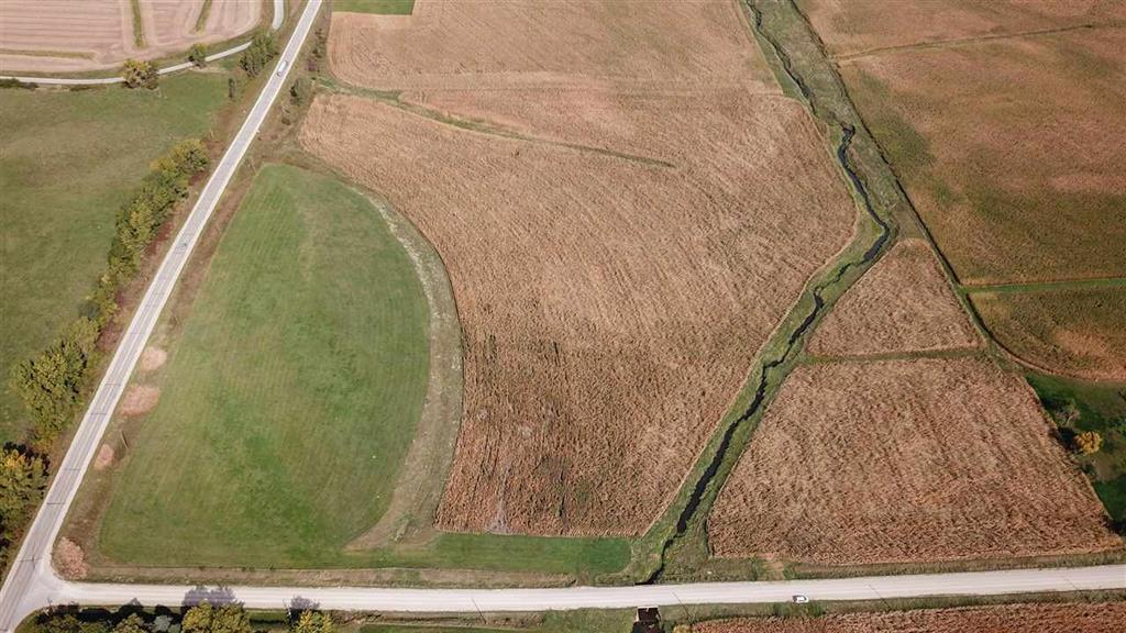 29 M/l Acres Of Land On 52nd Property Photo