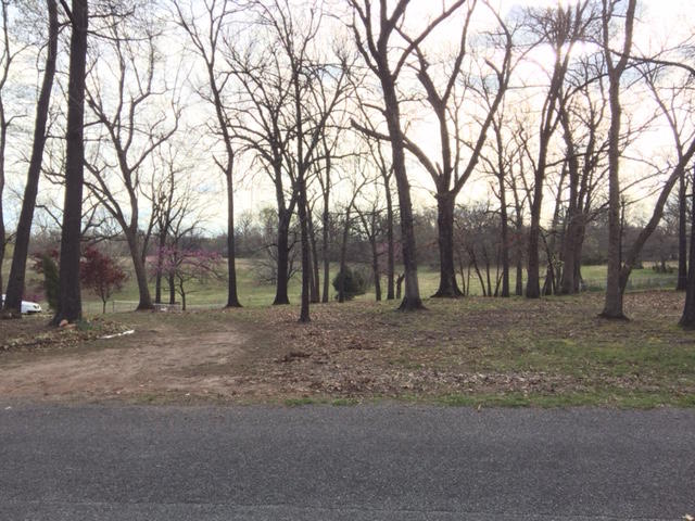 3421 Scenic Dr Property Photo