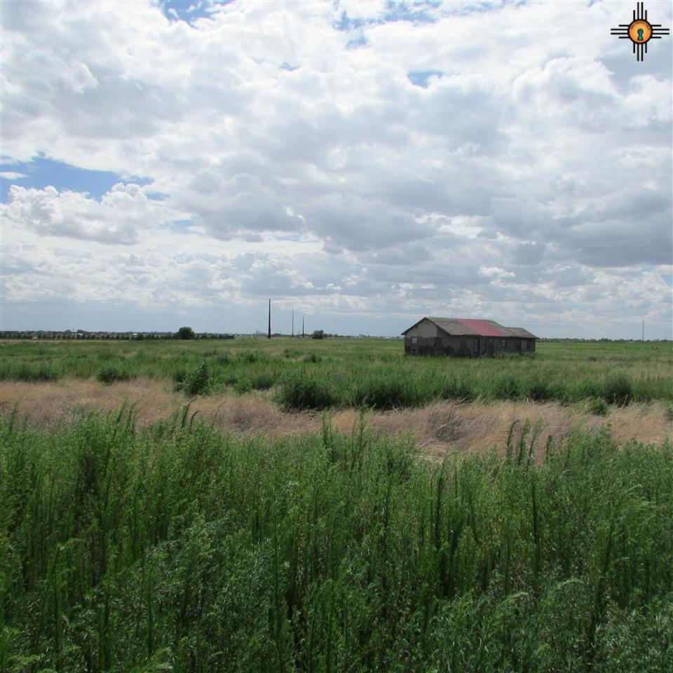 440 S R Rd O Property Photo - Portales, NM real estate listing