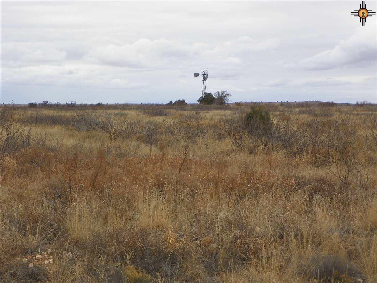 0 River Ranches Road Property Photo