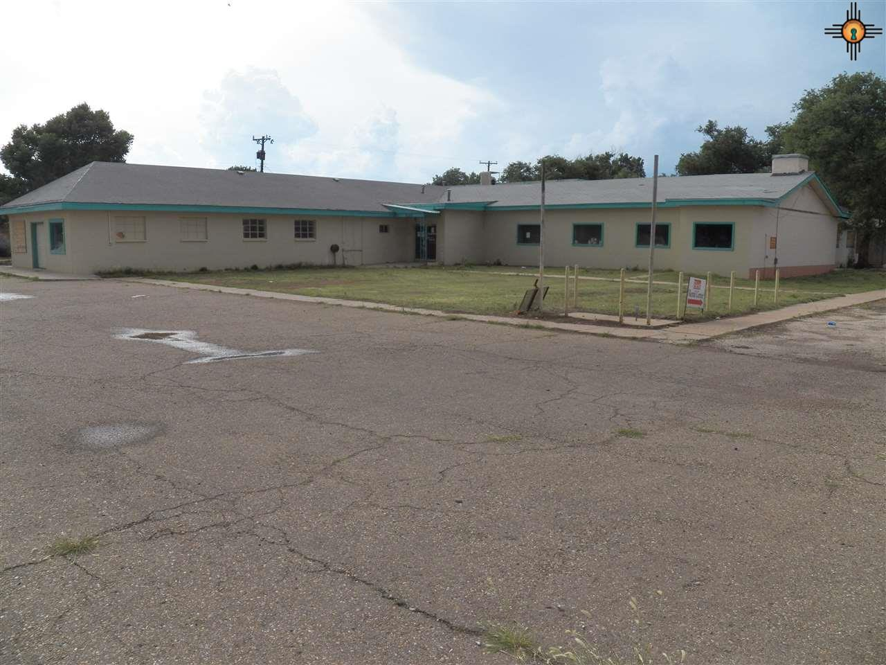 620 E 21st St, Clovis, NM 88101 - Clovis, NM real estate listing