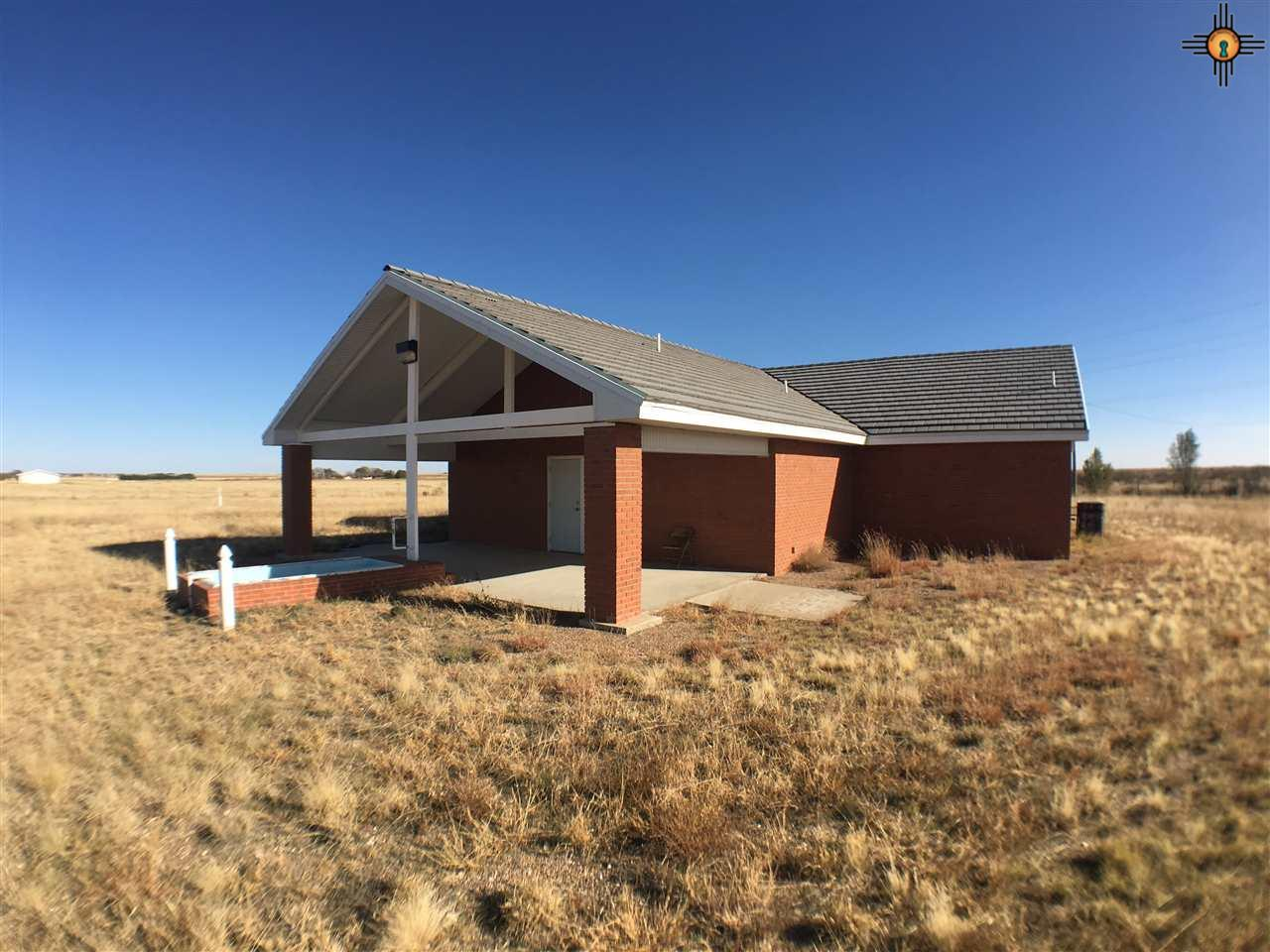 41679 US Highway 70 Property Photo - Portales, NM real estate listing